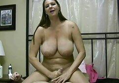 Shyla anal casero