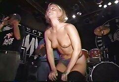 JESSICA porno anal xxx casero muy caliente