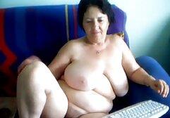Hande sexo anal casero mexicano Kodja - Marieke, Marieke