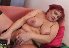 tetona alemán chick tiene anal sexo anal casero videos